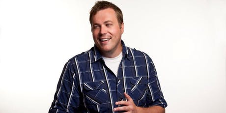 Elliot Woolsey at Denver Comedy Lounge (EARLY SHOW) tickets