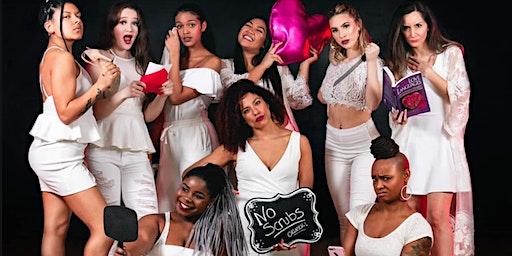 Xcape Dance Company Presents: LOVE!