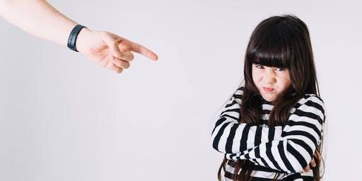 Trucs et astuces pour faciliter le quotidien (3-5 ans)