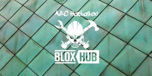 AEC Hackathon 7.0 - Copenhagen