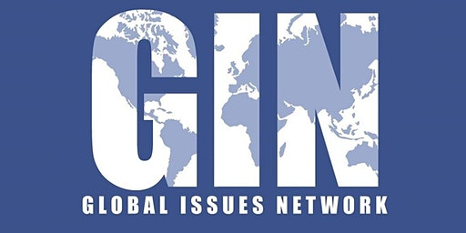 2020 Fifth Annual Washington State Global Issues Network Conference