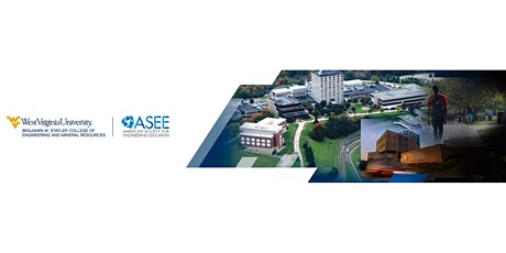 ASEE-NCS 2020 Conference tickets