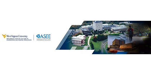 ASEE-NCS 2020 Conference