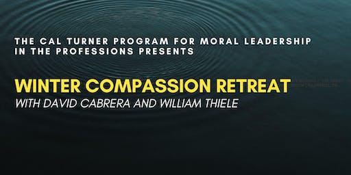 Winter Compassion Retreat