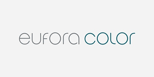 Intro to EuforaColor (Roseville, CA)