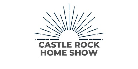 Castle Rock Holiday & Home Show tickets