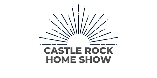 Castle Rock Fall Home Show