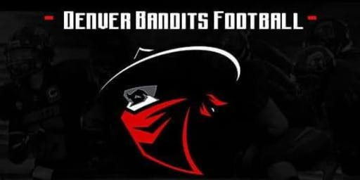 Denver Bandits Official Signing Party