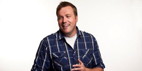 Elliot Woolsey at Denver Comedy Lounge (LATE SHOW) tickets