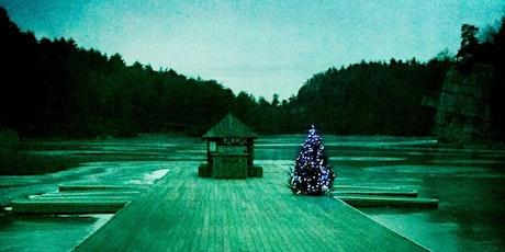 Winter Solstice Shamanic Ceremony & Breathwork Circle tickets