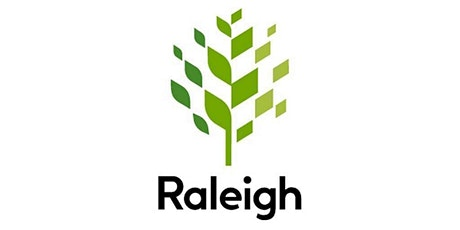 Virtual NC HUB and NC DBE Certification Information Session - City of Raleigh, MWBE Program tickets