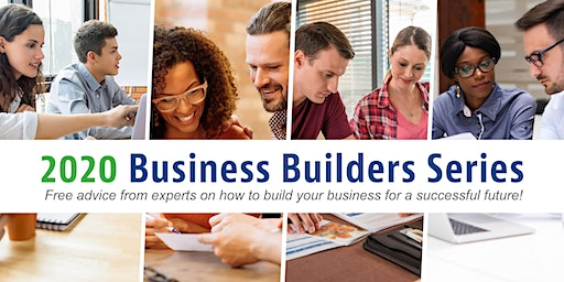 Not All Customers Are Created Equal (Business Builders Series)