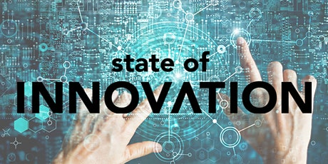 NTX Inno State of Innovation tickets