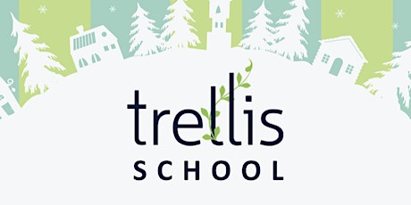 Open House - Trellis School Expansion tickets