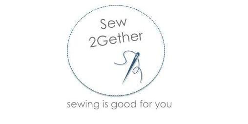 Sew2Gether