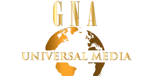 GNA UNIVERSAL MEDIA  LAUNCH PARTY