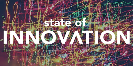 BostInno State of Innovation: The Future of Digital Healthcare tickets