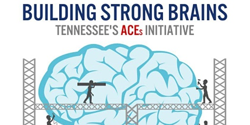 Adverse Childhood Expereinces (ACES) Training