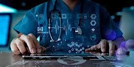 Healthcare CIO Forum 2020: State of Healthcare IT