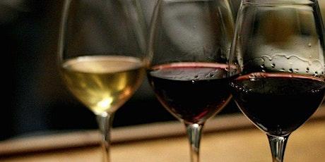 Dunham Cellars Winemaker Dinner at Semiahmoo Resort tickets
