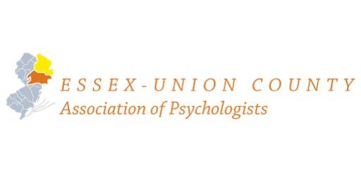 Risk Management in Psychological Practice