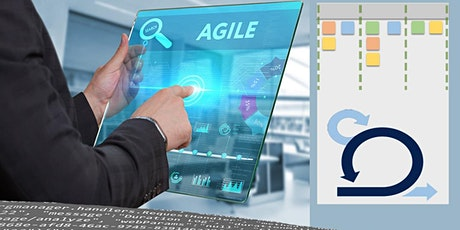 Getting and Writing IT Requirements in a Lean and Agile World (3 days ONLINE) tickets
