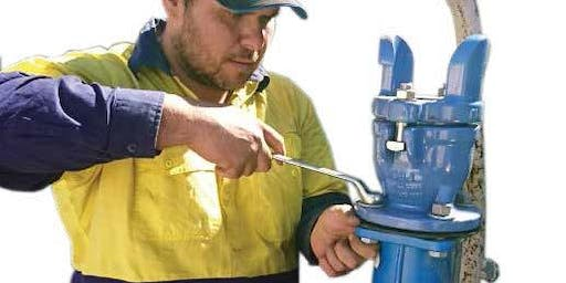Effectively Supervising Apprentices/Trainees- Free Workshop Coffs Harbour