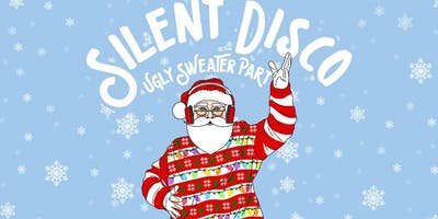 Silent Night Dance Party