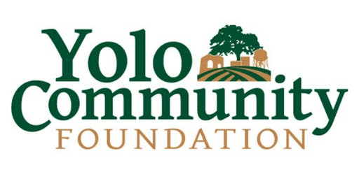 Panel: Maximize your year-end giving in Yolo County