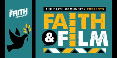 Faith and Film December Gathering