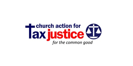 Tax for the Common Good tickets