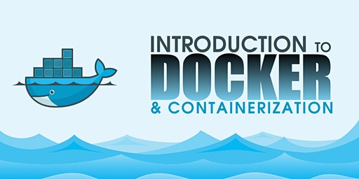 Introduction to Docker & Containerization