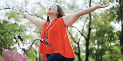 Free January Weight Loss Information Seminars