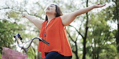 Free January Weight Loss Information Seminars tickets