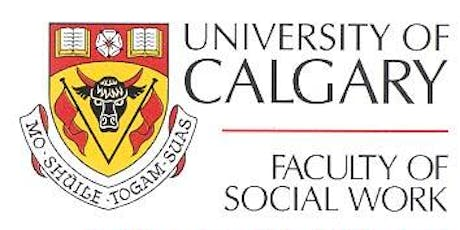 Social Work Graduate Certificate Information Session tickets