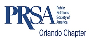 PRSA Orlando Holiday Mixer