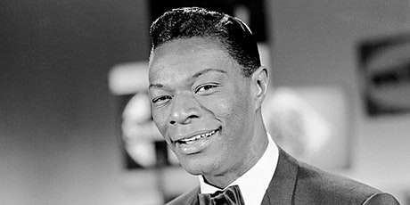 The Music of Nat King Cole tickets