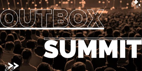 OUTBOX Summit ingressos