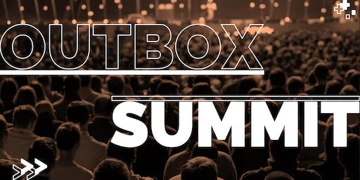 OUTBOX Summit