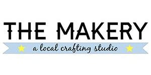 The Makery Craft Night