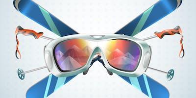 Apres Ski Party - 100 jaar HKV/Ons Eibernest