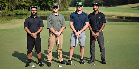 26th Bryan School Golf Tournament tickets