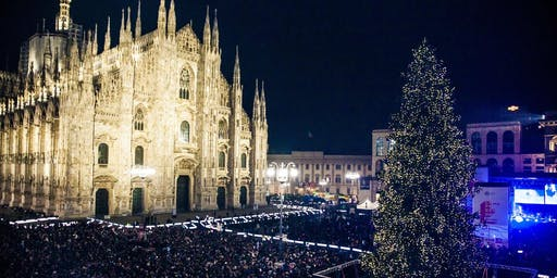 LUXURY PARTY CHRISTMAS - DUOMO 21 - Aperitivo esclusivo ! ✆3491397993