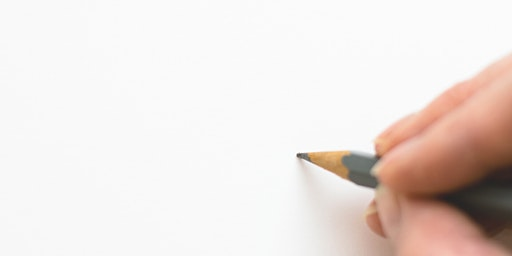 Adult/Teen Class - Writing About Art: The Ekphrastic Poem