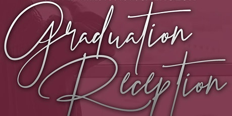 TSU BJ-ML School of Public Affairs Fall 2019 Graduation Reception tickets