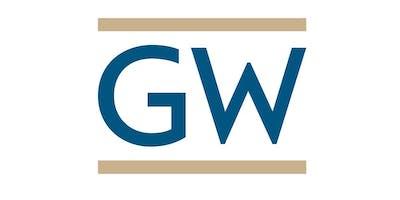 SEC Visit   GWSB Department of Accountancy