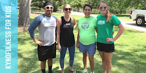 Volunteer with Project Helping for Denver Parks and Rec