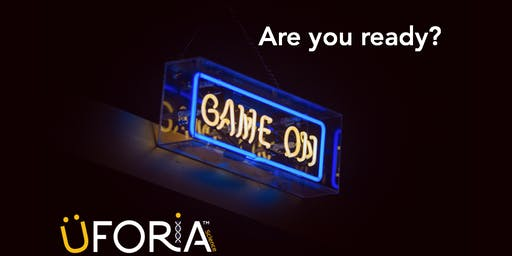 Üforia and your DNA