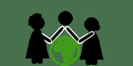 Atelier mensuel pour enfants sur la Culture et l'Identité Africaines billets