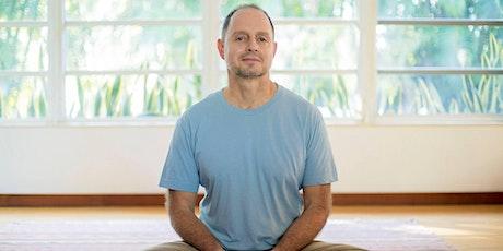 WW Doral: Mindfulness Meditation (by Eli Bravo) tickets